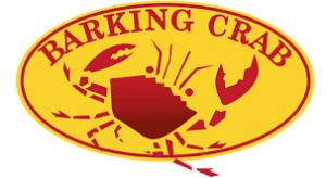 barkingcrab